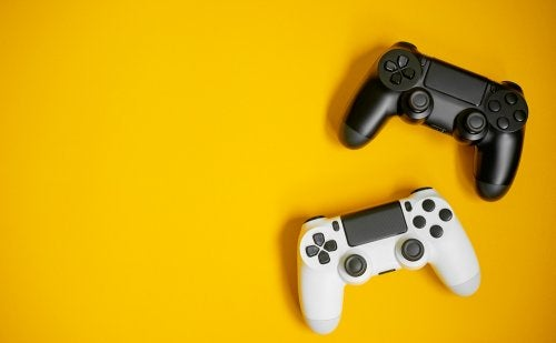 4 videojuegos que fomentan el aprendizaje de valores en los niños