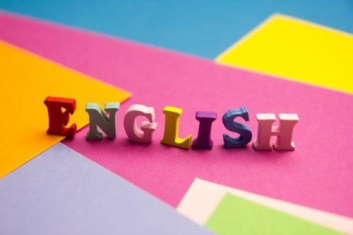 Recursos para mejorar la pronunciación en inglés