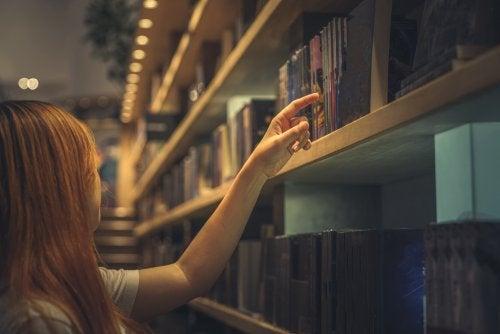 Librerías maravillosas para fomentar la lectura en los niños
