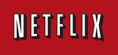 Mejores series de Netflix para niños.