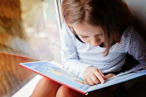 Libros infantiles para buscar y descubrir