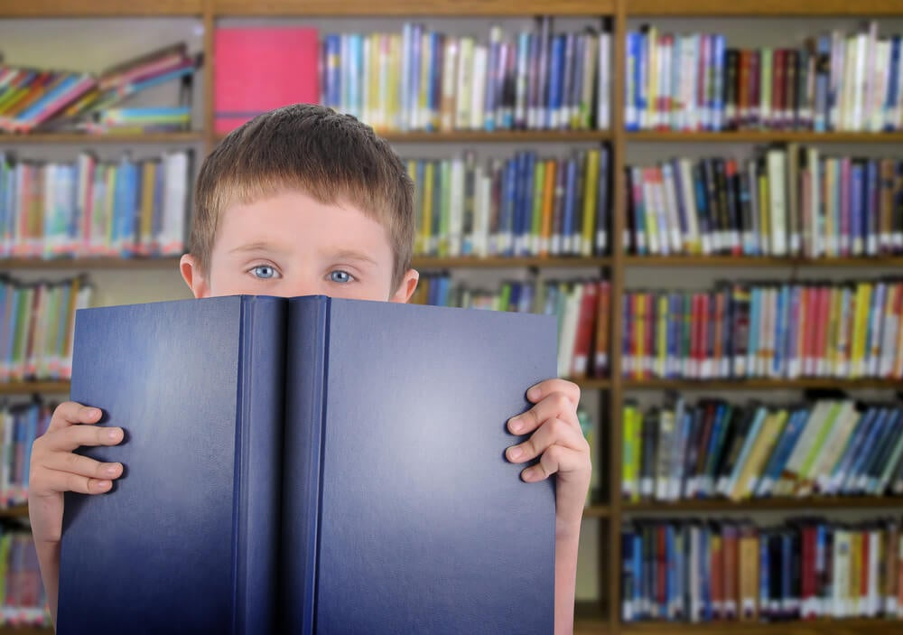 8 editoriales imprescindibles de libros infantiles