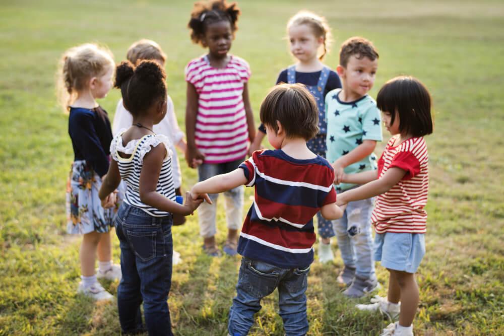 Cómo trabajar la repetición en Educación Infantil