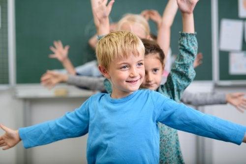 Gamificación en educación: beneficios y aplicación.
