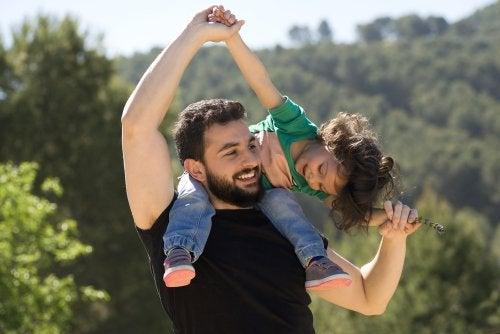 Diferencias entre madre soltera y familia monoparental