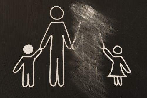 Vinculación y desvinculación familiar, ¿qué son?