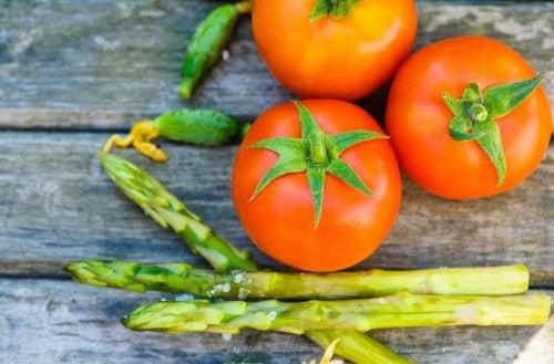 Alimentos transgénicos, ¿son realmente seguros?