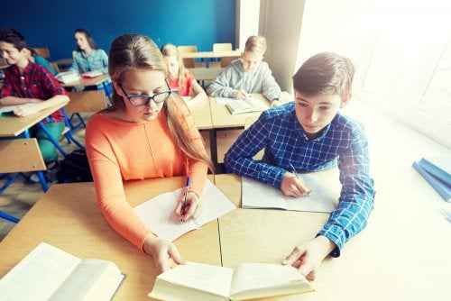 Cómo integrar las estrategias metacognitivas en el aula