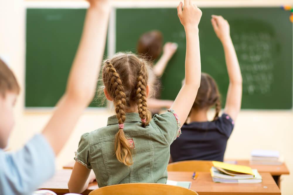 Tips para involucrar a los alumnos en el aula