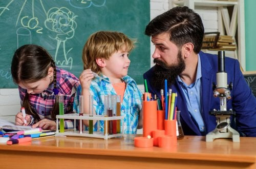 Pedagogía crítica: ¿en qué consiste?