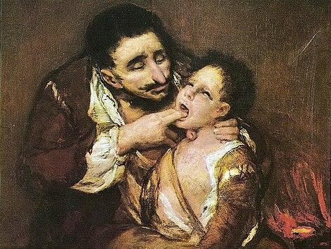 Obras clásicas adaptadas para niños.