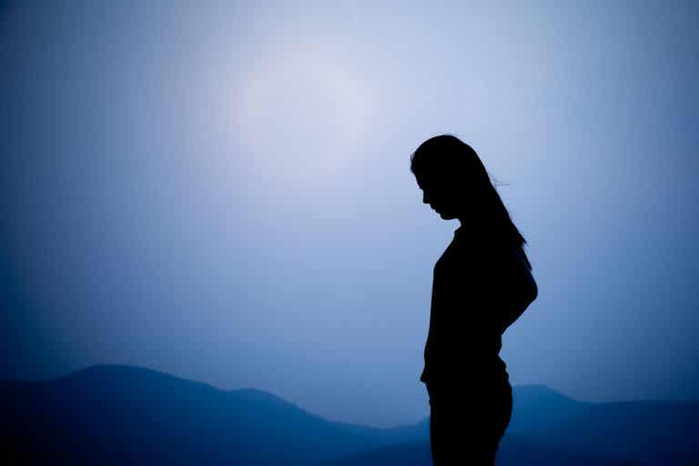 La importancia del duelo tras un aborto