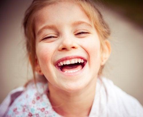 Niños arco iris: ¿cómo reconocerlos?