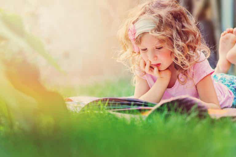 Libros para ayudar a los niños a los que no les gusta leer