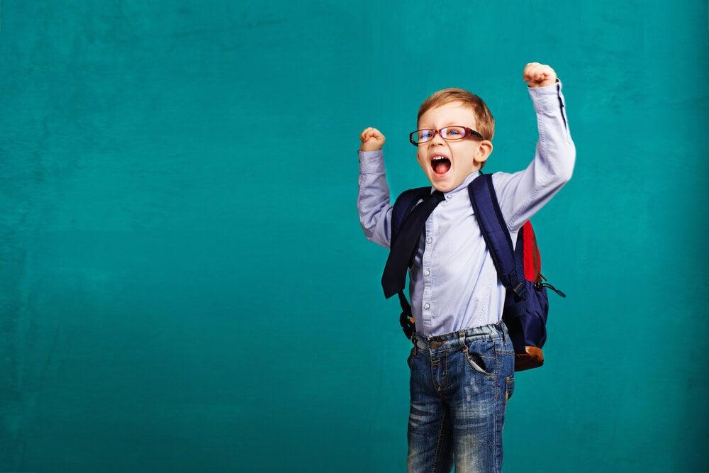 Mejorar el rendimiento de los alumnos con motivación