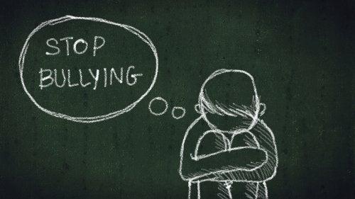 3 dinámicas para prevenir el bullying