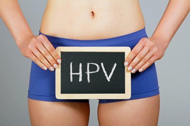 Biología del cáncer de útero: el virus del papiloma humano