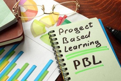 ABP: una pedagogía en la que el alumno es el protagonista de su aprendizaje