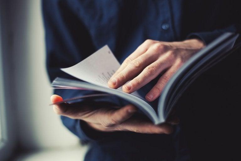 Revista Babar: todo lo que debes saber sobre literatura infantil