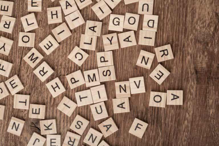 Actividades para la conciencia ortográfica