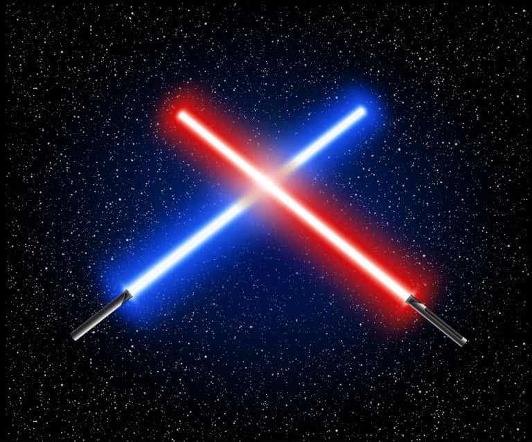 Libros de Star Wars para cinéfilos