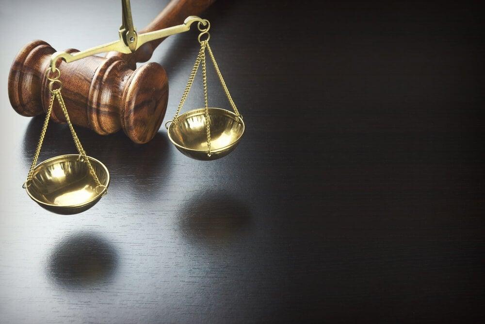 Procesos típicos en los Juzgados de Familia