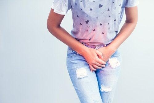 El prurito vulvar: causas y consejos para prevenirlo