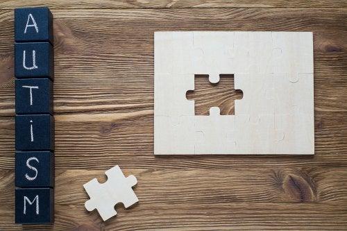 La importancia de la concienciación sobre el autismo
