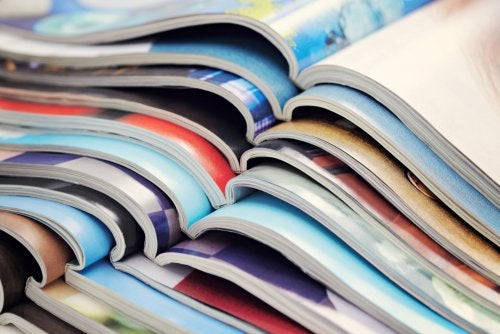 Revista Babar: todo lo que debes saber sobre literatura infantil.