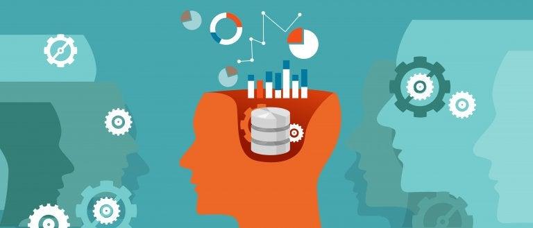 ¿Qué es el aprendizaje basado en el pensamiento?