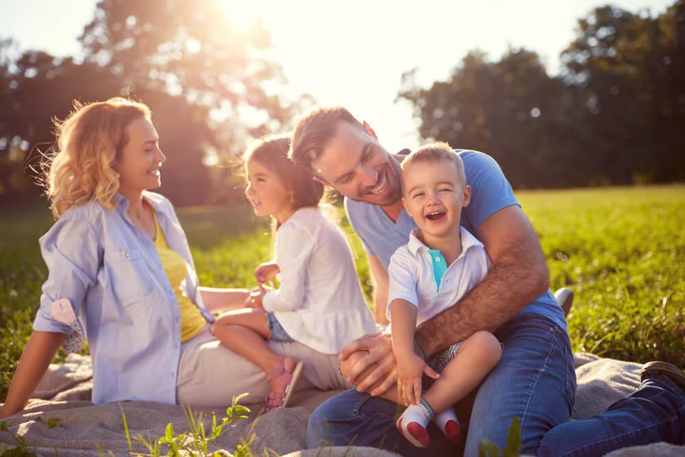 ¿Qué es el Libro de Familia?