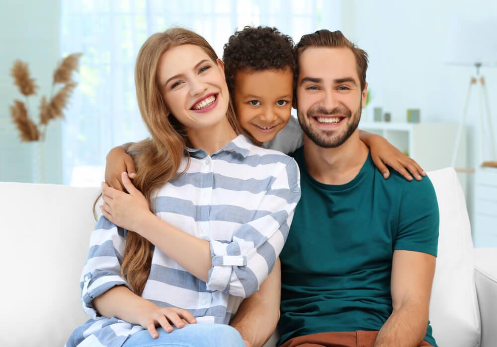 Aspectos legales importantes sobre la adopción