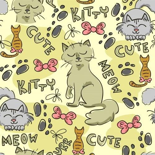 4 libros con un gato como protagonista