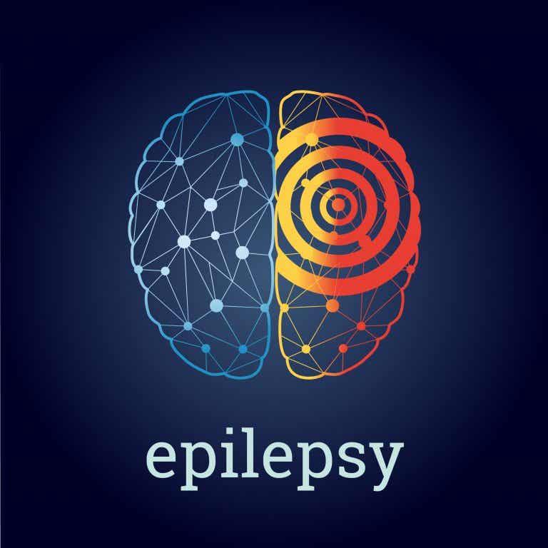 Cómo actuar ante una crisis de epilepsia