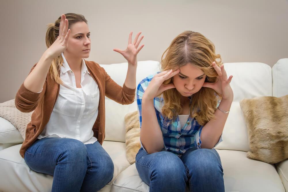 La comunicación con los adolescentes: ¿una misión difícil?