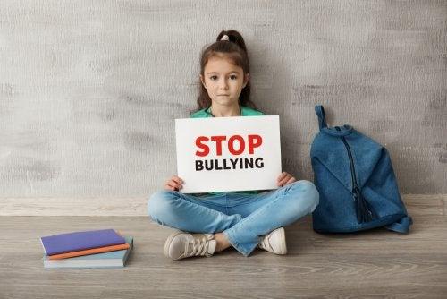 El profesorado ante la prevención del bullying