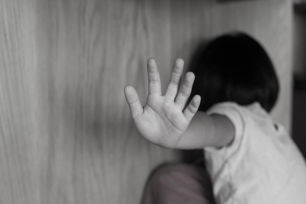 Aspectos jurídicos sobre el abuso infantil