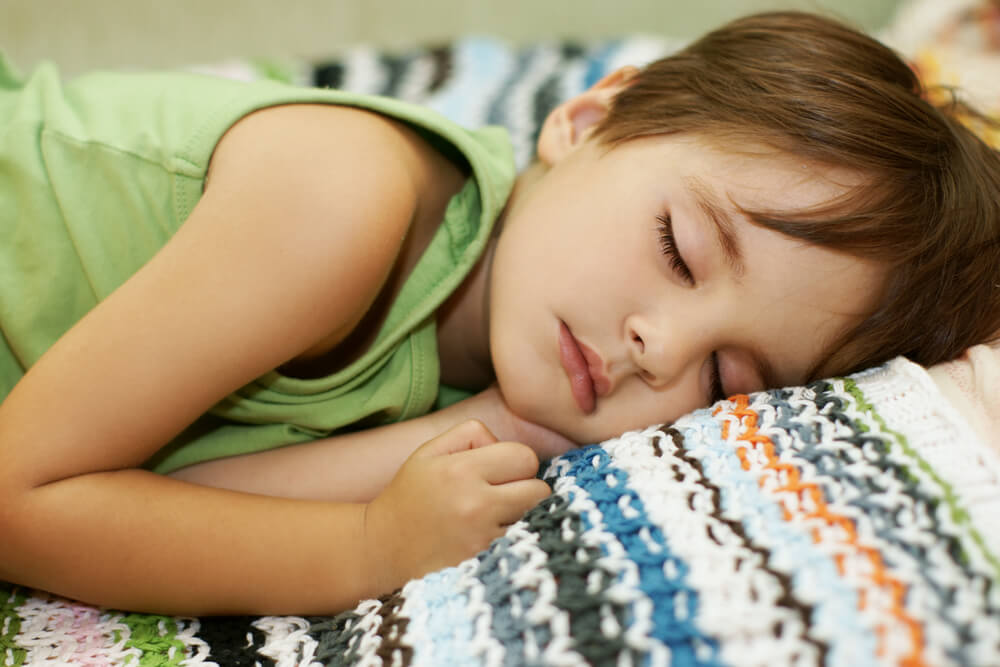 ¿Cómo influye el descanso en el estudio?