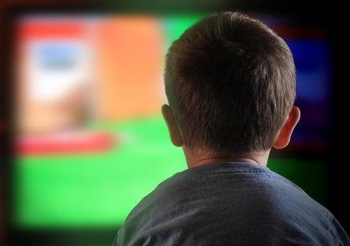 Aspectos legales de los niños en anuncios publicitarios