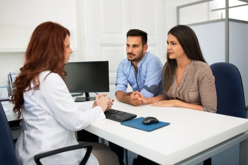 Aspectos legales a considerar sobre la reproducción asistida