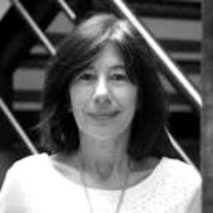 Irene Nora Melamed