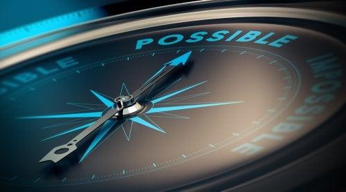 La constancia es un valor imprescindible para lograr todos nuestros objetivos.