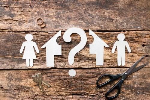 Todo sobre la sociedad de gananciales, el régimen matrimonial más usado