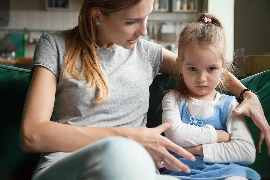 ¿Cómo ayudar a los niños a canalizar la ira?