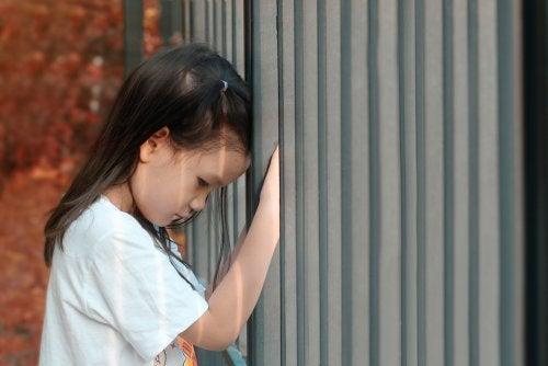 Diferencias entre víctimas de bullying activas y pasivas