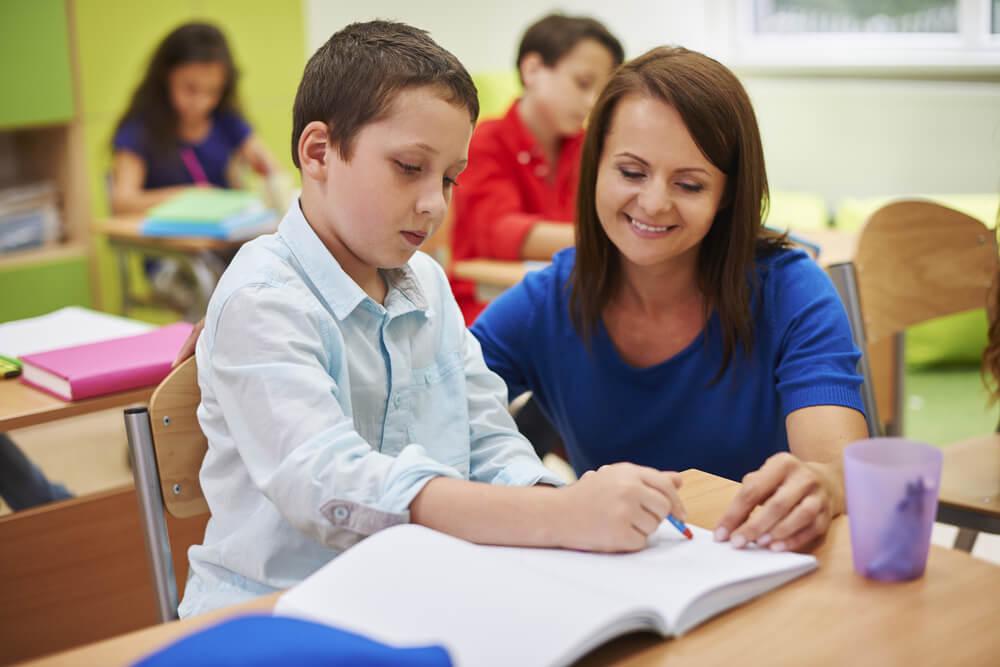 4 rutinas de un buen estudiante en su día a día
