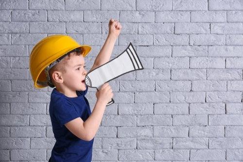 Derechos de los hijos en la legislación europea