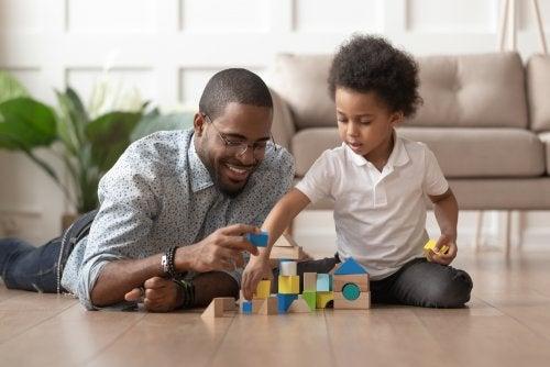 Hijo único, ¿ventajas o desventajas administrativas?