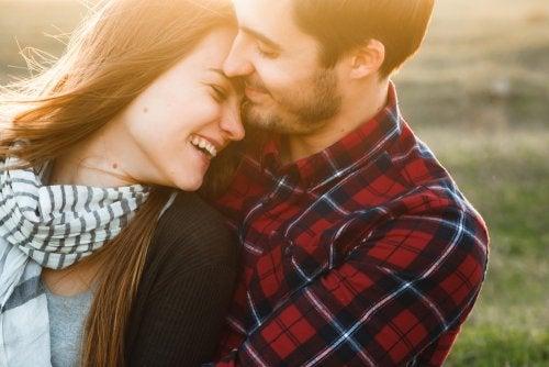 Tipos de regímenes matrimoniales