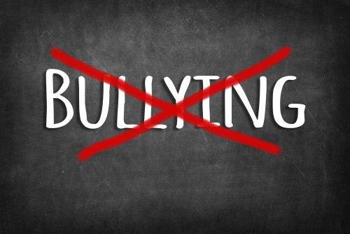 El test sociométrico como herramienta contra el bullying